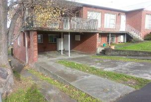2/41 Sinclair Avenue, Moonah, Tas 7009
