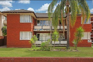 3/238 Haldon Street, Lakemba, NSW 2195