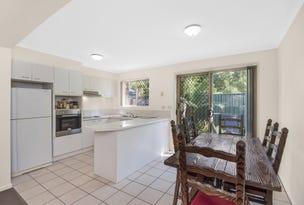 263/20 Binya Avenue 'Kirra Shores', Tweed Heads, NSW 2485