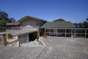25 Green Point  Drive, Green Point, NSW 2428