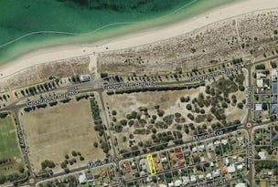 128A Marine Terrace, Busselton, WA 6280