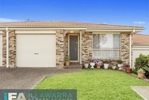 2/2 Willinga Road, Flinders, NSW 2529