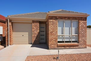 8 Callaghan Court, Whyalla, SA 5600