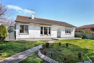 19 Laver Terrace, Felixstow, SA 5070