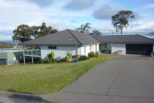 2 Currawong Close, Merimbula, NSW 2548