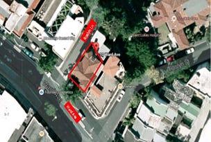 10 Ward Avenue, Elizabeth Bay, NSW 2011