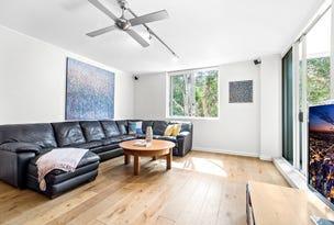 215/10 Jaques Avenue, Bondi Beach, NSW 2026