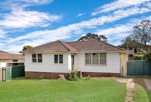 75 Ellsworth Drive, Tregear, NSW 2770