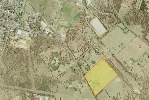 Lot 5, 137-159  Longswamp  Road, Armidale, NSW 2350