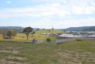 Proposed Lot 19b Settlers Close, Lithgow, NSW 2790