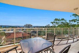 23/2-6 Copnor Ave, The Entrance, NSW 2261