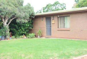 18 Brough Street, Cobar, NSW 2835