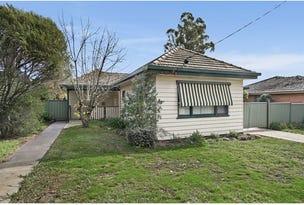 24 Morrison Street, Kangaroo Flat, Vic 3555