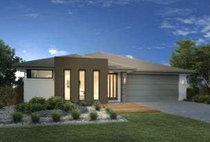 Lot 2420 Riverstone Estate, Doreen, Vic 3754