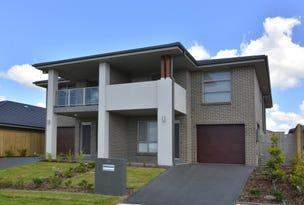 36a Threlkeld Crescent, Fletcher, NSW 2287