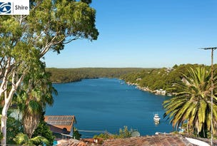 2a Cliff Haven Place, Yowie Bay, NSW 2228