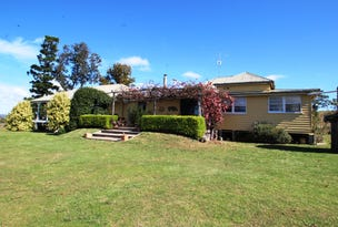 541 Bellingham Rd, Elbow Valley, Qld 4370