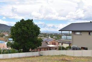 19 Oliver Street, North Tamworth, NSW 2340