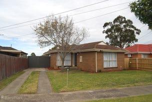 29 Tasman Avenue, Deer Park, Vic 3023