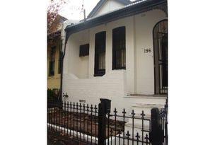 196 Wilson Street, Newtown, NSW 2042