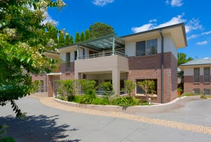 10/44 Kangaloon Road, Bowral, NSW 2576