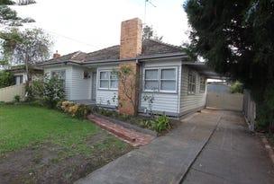 13 Lodden Street, Sunshine North, Vic 3020