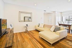 104/29 Albany Street, Crows Nest, NSW 2065