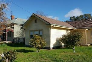 553 Napier Street, White Hills, Vic 3550