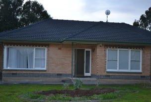 1 Hamish Grove, Rostrevor, SA 5073