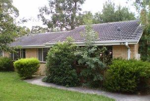 54 Patrick Avenue, Croydon North, Vic 3136