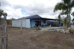 Lot 62 Dry Creek Road, Bowen, Qld 4805