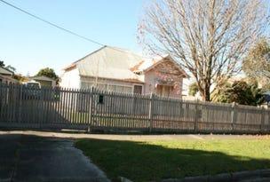 65 Tarwin Street, Morwell, Vic 3840