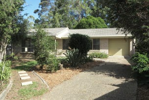 10 Raylea Court, Bray Park, Qld 4500