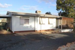 60 Larkin St, Kambalda East, WA 6442