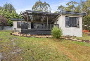 509 Collinsvale Road, Collinsvale, Tas 7012