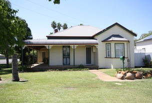 2/50 Barwan Street, Narrabri, NSW 2390