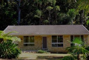 32 Shelton Close, Toormina, NSW 2452