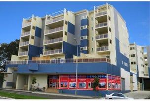 580 HUME HWY, Yagoona, NSW 2199