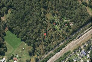 49-63 Railway Road, Warnervale, NSW 2259