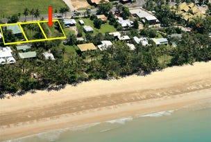 29 Porter Promenade, Mission Beach, Qld 4852