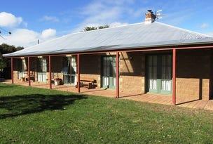 6 Wellesley Street, Bibbenluke, NSW 2632