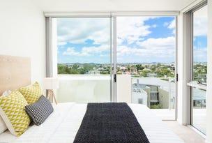507/11-17 Lytton Road, East Brisbane, Qld 4169