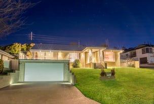 8 Tennant Court, Gunnedah, NSW 2380