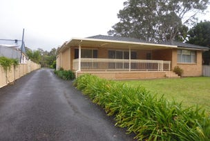 95 Albatross Road, Nowra, NSW 2541