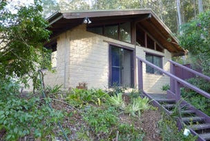 1 Coolong Close, Tumbi Umbi, NSW 2261