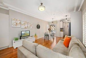 258 Addison  Road, Petersham, NSW 2049