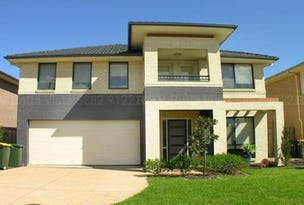 77 Conrad Road, Kellyville Ridge, NSW 2155