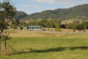 Avon River Estate Jacks Road, Gloucester, NSW 2422