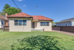 37 Greville Street, Beresfield, NSW 2322