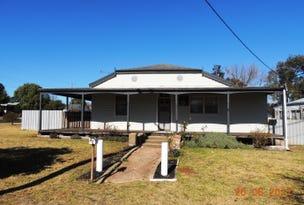 60 Edwards St, Coonabarabran, NSW 2357